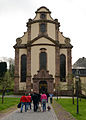 Himmerod Abbey tour.jpg