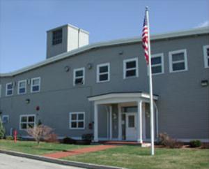 Hindley Manufacturing - Hindley Mfg. HQ