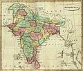 Hindostan 1814 (cropped).jpg