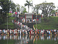 Hindu celebration in Mauritius (5488443571).jpg