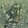 Hirosaki Castle aerial photo.jpg