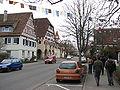 Hirschau (Tübingen) 02.jpg
