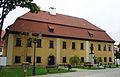 Hirschberg-Pfarrhaus.jpg