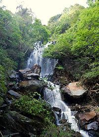ファイル:Hiryu Falls 04.jpg - Wikipedia