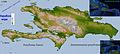 Hispaniola lrg Bg.jpg