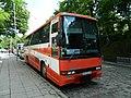 Hispano Phoenix bus.jpg