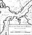 Histoire et description générale de la Nouvelle France (microforme) - avec le journal historique d'un voyage fait par ordre du roi dans l'Amérique septentrionnale (1744) (20626362575).jpg