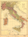 Historical-map-of-Italy.png