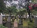 Historical St. Nicholas Graveyard.jpg