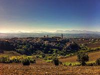 Historical center of Morrovalle.jpg