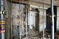 Historisch onderzoek van een middeleeuwse woning te Oudenaarde - 372944 - onroerenderfgoed.jpg