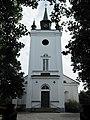Hjelmseryds kyrka ext4.jpg