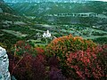 Hnevank Monastery (1).jpg