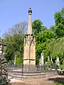 Hořice-Gothard-pomník-padlým-1866-u-Sadová2011b.jpg