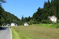 Hobovse pri Stari Oselici Slovenia 2.jpg