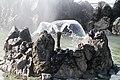 Hochstrahlbrunnen-IMG 8786.JPG