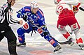 Hockey pictures-micheu-EC VSV vs HCB Südtirol 03252014 (75 von 180) (13667465413).jpg