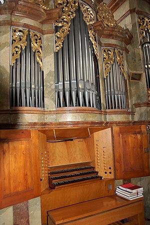 Hofkirche zu unserer Lieben Frau Neumarkt Oberpfalz 191.jpg