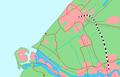 Hofpleinlijn.PNG