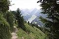 Hoher Kasten - panoramio (141).jpg
