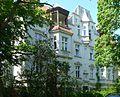 Holbeinstraße 56 (Berlin-Lichterfelde).JPG