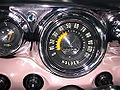 Holden EK 9000 mile speedometer Cameo Beige.jpg