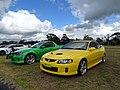 Holden Monaro CV8 (39549513974).jpg