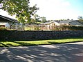 Holiday Accommodation at Nant Heilyn Farm - geograph.org.uk - 1546564.jpg