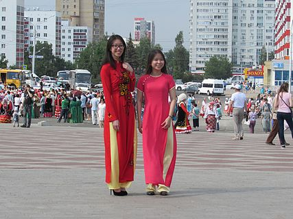 Holiday Bashkir national costume 23.jpg