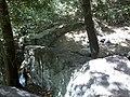 Holly Jim Trail - panoramio (8).jpg