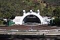 Hollywood Bowl - panoramio.jpg