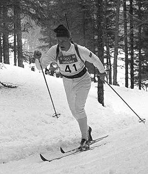 Holmfrid Olsson
