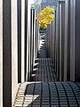 Holocaust Memorial, Berlin - 22539170992.jpg