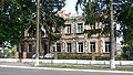 Holovanivsk Poinerska Str. Gambling House 01 (YDS 0630).jpg