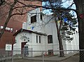 Holy Spirit Episcopal Church, Bay Pkwy jeh.jpg