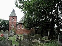 Holy Trinity Church, Sunk Island.jpg