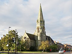 Holy Trinity Church Heworth York.jpg