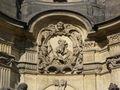 Holy Trinity Column-Saint Andrew.jpg