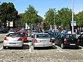 Holzberg Parkplatz Helmstedt - geo.hlipp.de - 20148.jpg