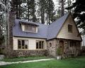 Home, Lake Tahoe, California LCCN2011634723.tif
