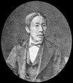 Honami Tsunenori (restored).jpg