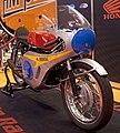 Honda 6cylinder 250cc 2 (5224914874).jpg