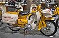 Honda News Cub C90.jpg