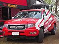Honda Ridgeline RTL 2011 (12141674875).jpg