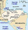 Honduras mappa.jpg