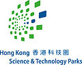 Hong Kong Science & Technology Parks Corporation.jpg