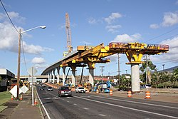 Honolulu Rail Transit Wikipedia