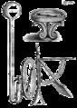 Hooke Sprat Weatherinstruments.png