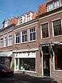 Hoorn, Grote Oost 3.jpg