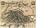 Hoorn 1649 Blaeu Zw.jpg